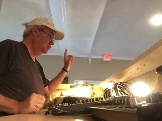 Sound Board 2016-08-28 08.25.17