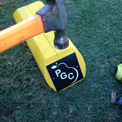 Tee Markers 2015-10-29 09.36.59